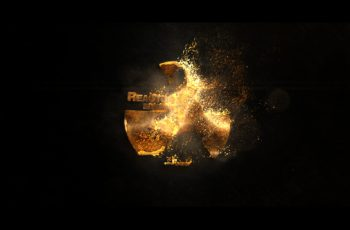 Hot and Gold Reborn - Download Videohive 20880236