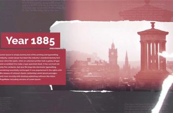 Moments Of History - Download Videohive 22655279