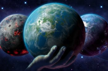 Planet Maker - Download Videohive 22194026