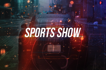 Simple Sports Show - Download Videohive 20577928