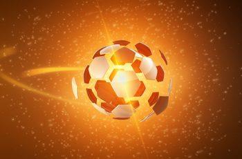 Soccer Opener - Download Videohive 158748