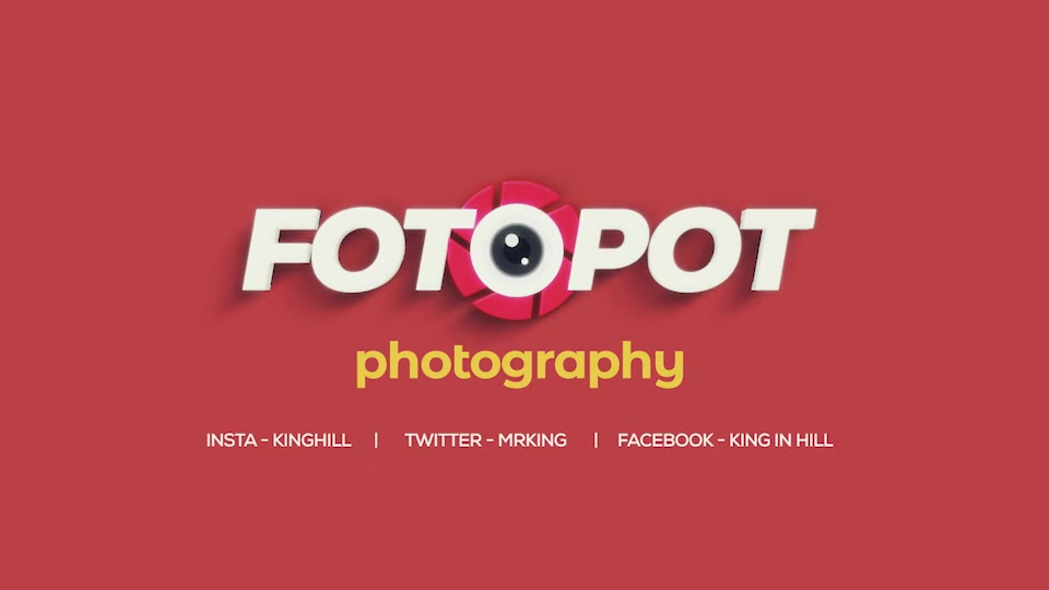 100 Photos Showcase Intro Videohive 29886638 After Effects Image 12