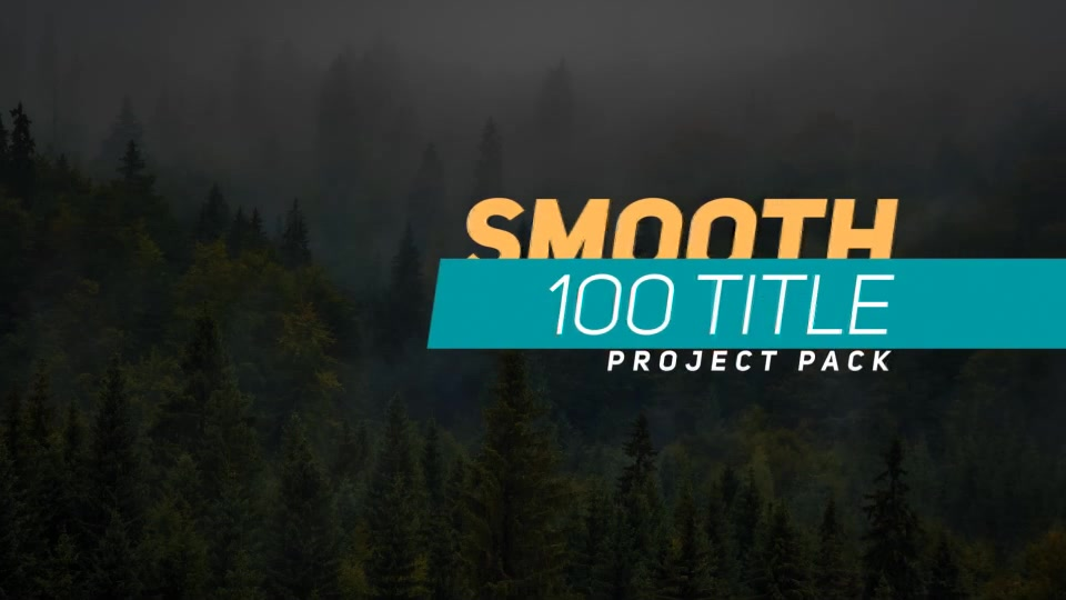 122 Title Bundle - Download Videohive 17300070