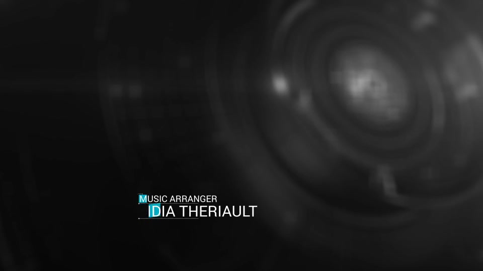 15 Minimal Lower Third - Download Videohive 19901067