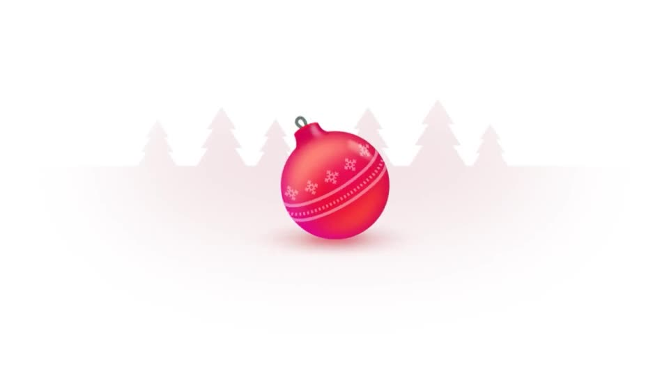 16 Christmas Toys Logo Openers - Download Videohive 19046968