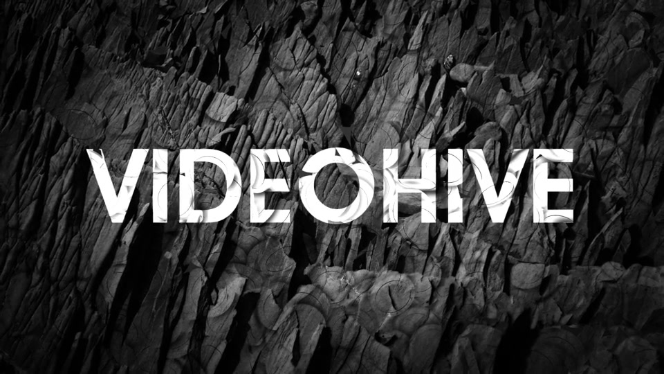 3d Projection Slide Show - Download Videohive 20977292