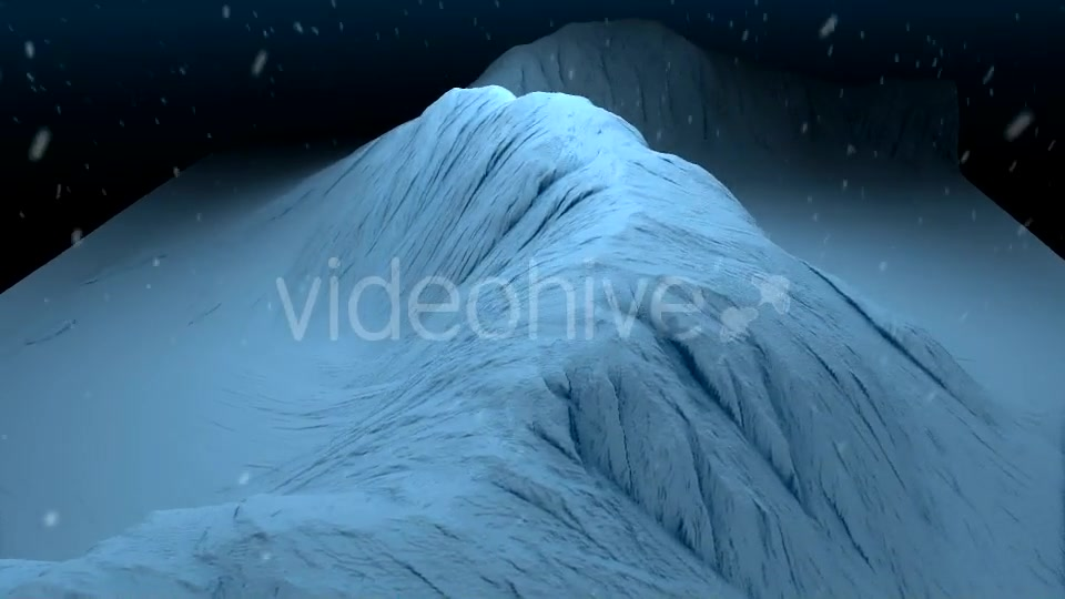 3D Terrain Engine - Download Videohive 11556582