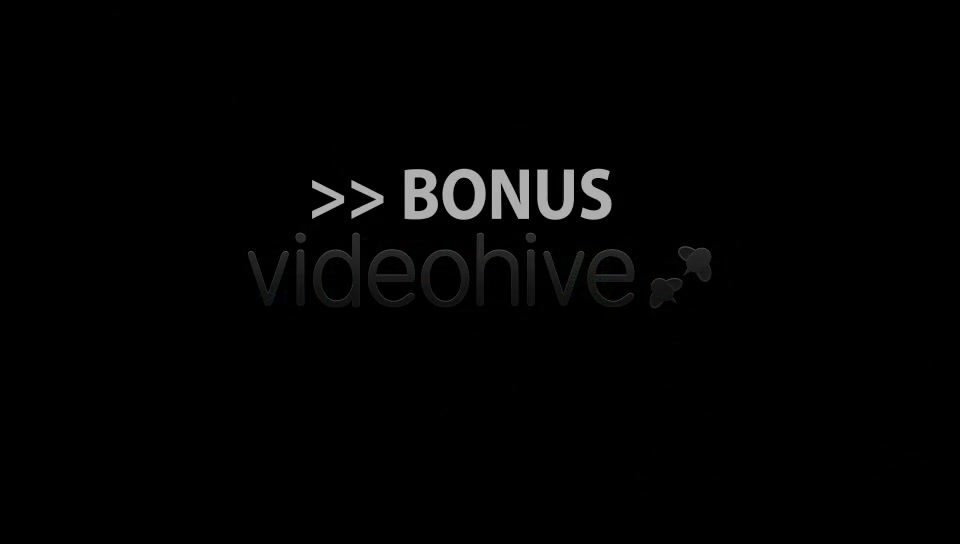 5 Viral Reasons Promo Ad - Download Videohive 2060406