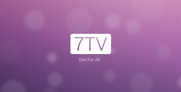 7tv Download