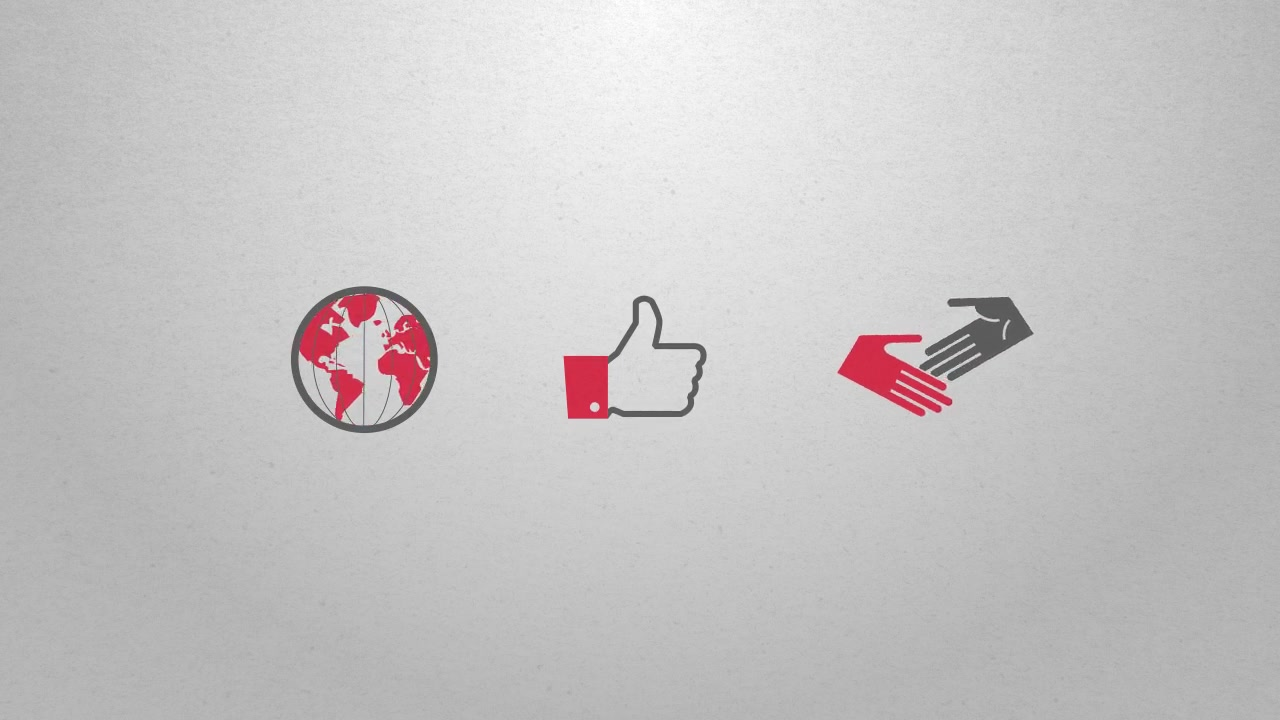 80 Animated Internet Icons - Download Videohive 5835388
