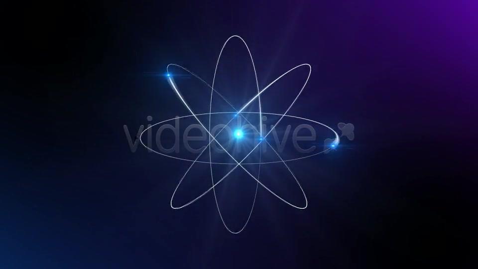extinct project atom zoom - 640×360