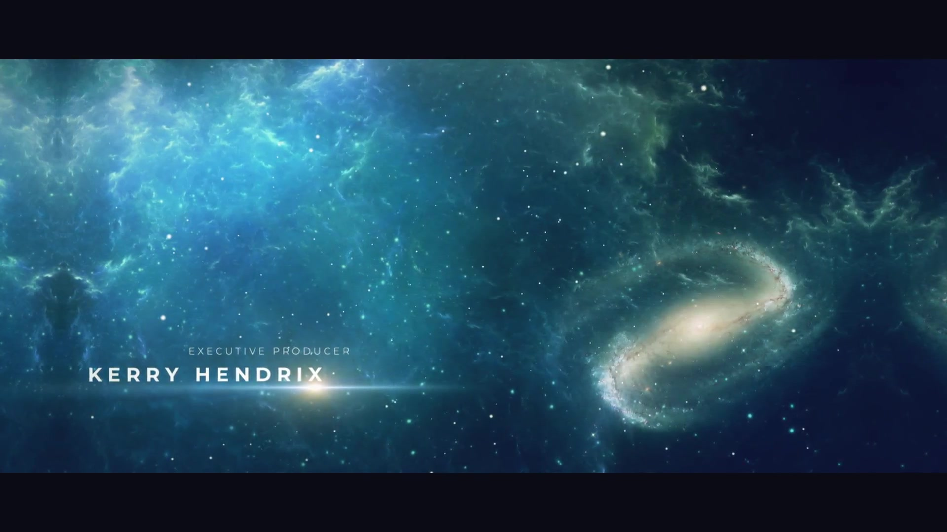 Above the Stars - Download Videohive 21725062