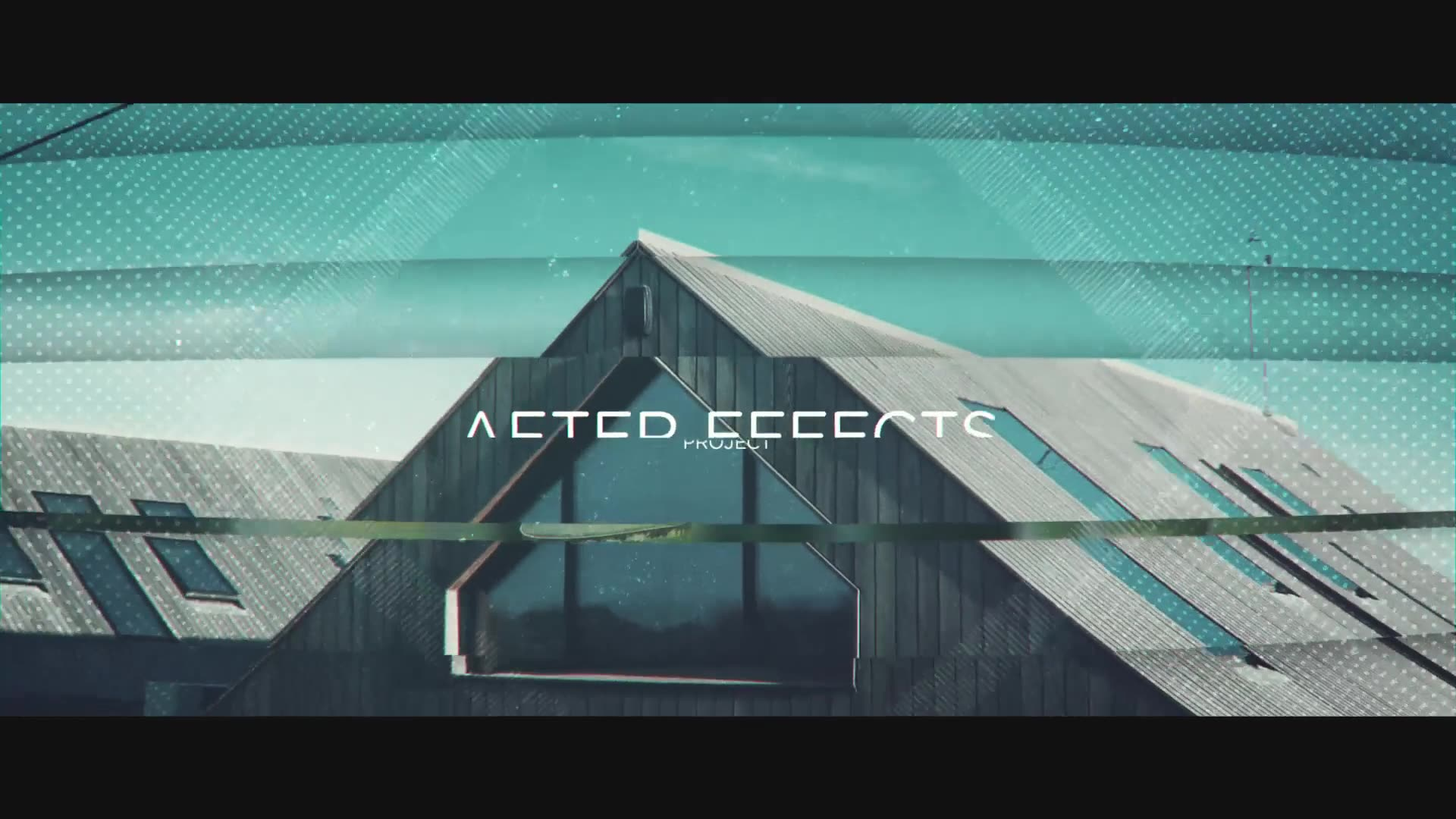 Abstract Opener - Download Videohive 19085892