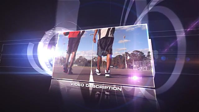 Action Sports - Download Videohive 152370