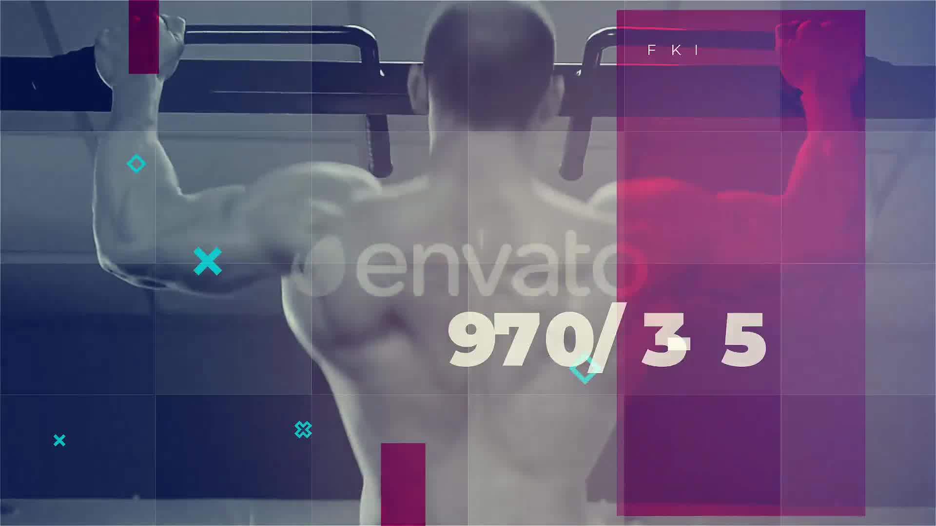 Adrenaline Sport Promotion Videohive 24682236 After Effects Image 10