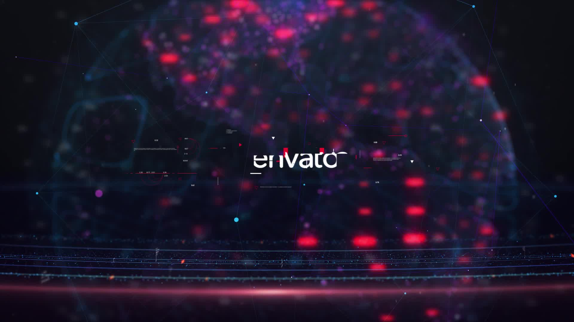 Alert - Download Videohive 21034132