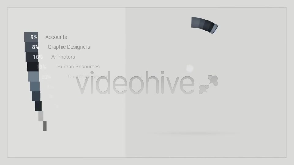 Analyst - Download Videohive 4183987