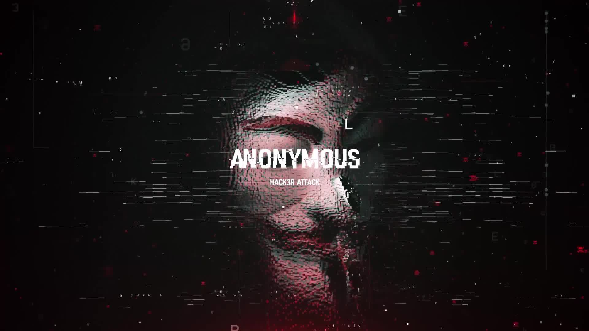 anonymous video download