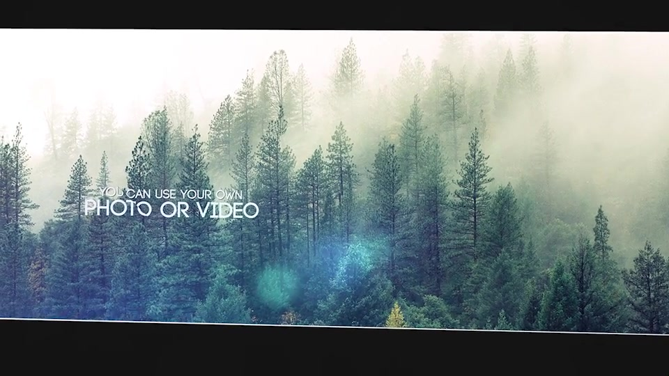 Another World - Download Videohive 11207585