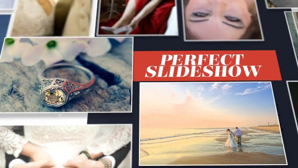 Any Media Slideshow Pack - Download Videohive 16948494