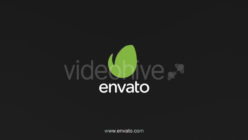 App Presentation - Download Videohive 20476229