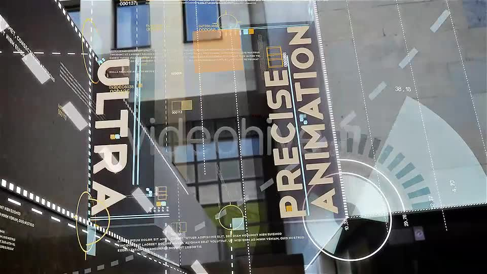 Architect construction opener download videohive 9021476 malvernweather Choice Image