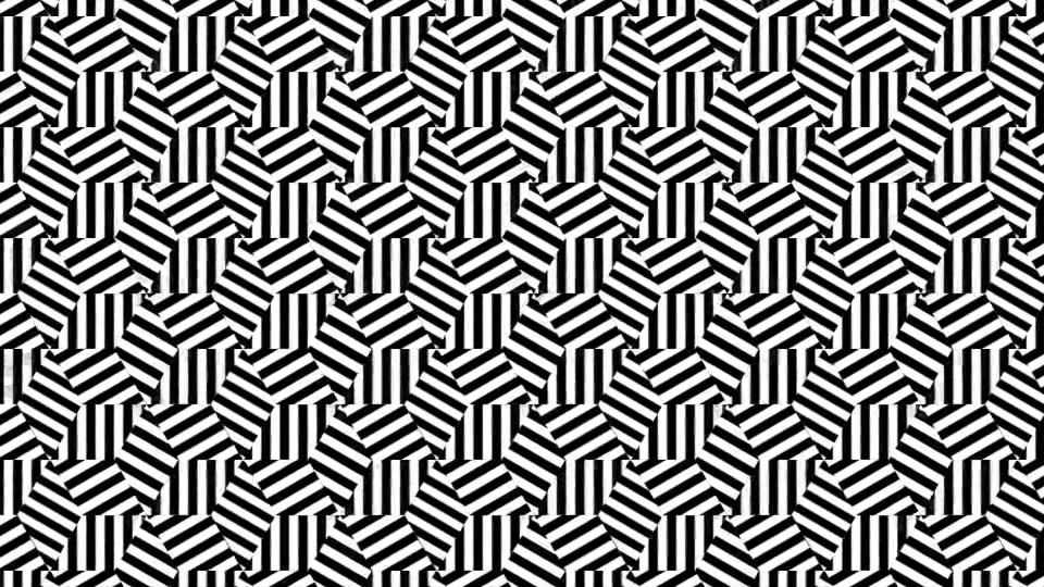 Deco background patterns 1 download videohive 8597759 art deco background patterns 1 download videohive 8597759 voltagebd Images
