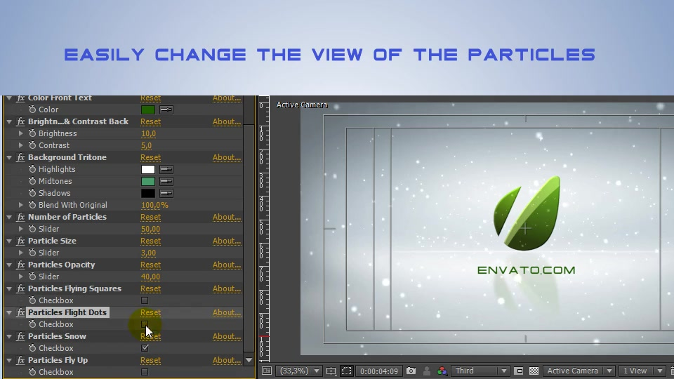 Assembly Logo Pack - Download Videohive 9520117