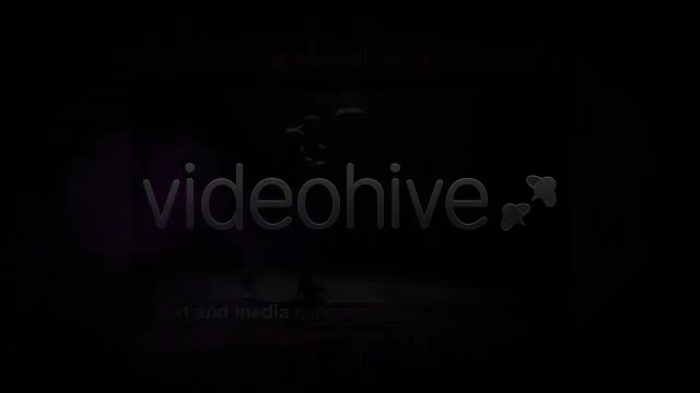 AudioBorn - Download Videohive 128824