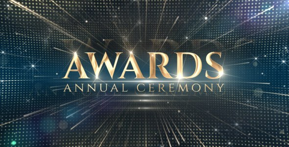 Awards Ceremony - Download Videohive 19633593