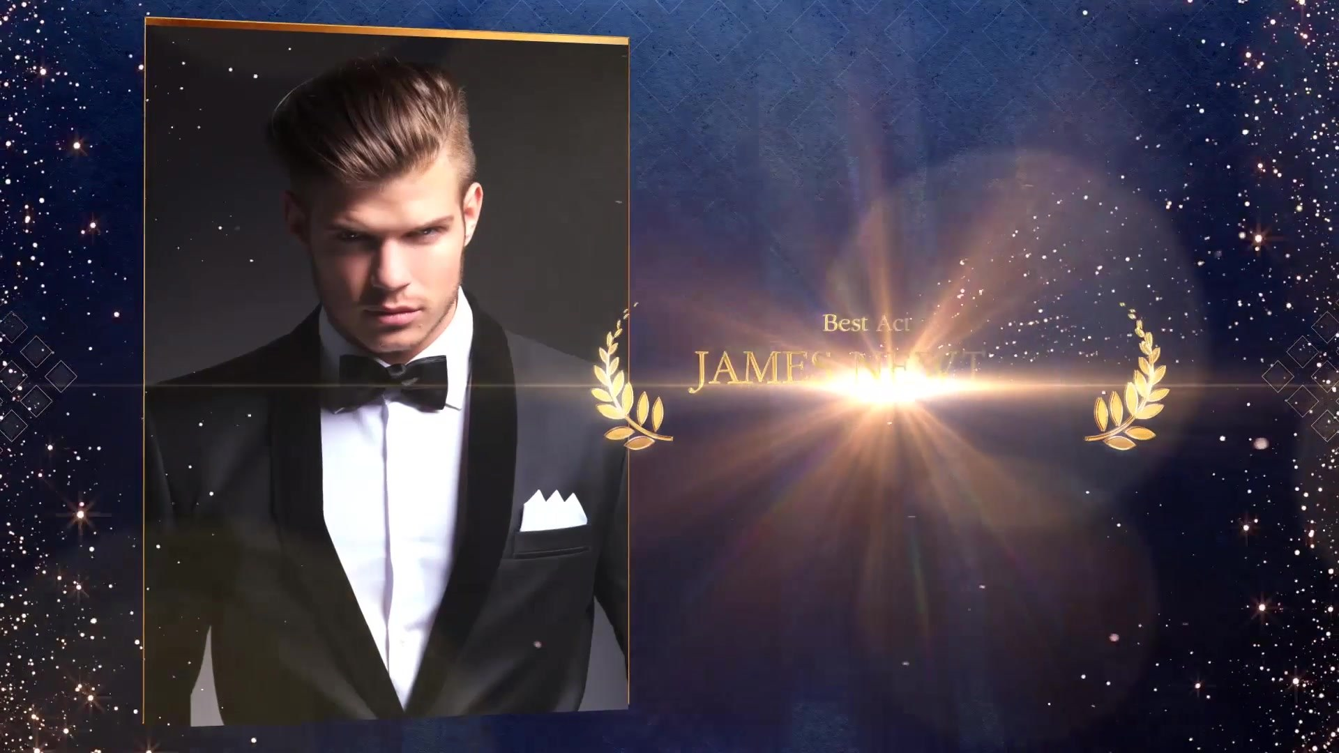 Awards Show - Download Videohive 18981522