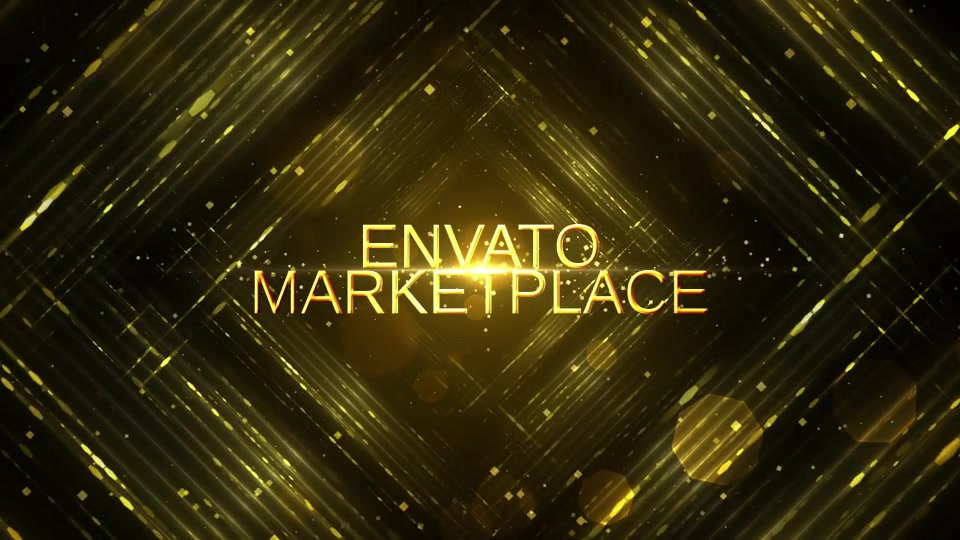 Awards Show Pack - Download Videohive 22745321