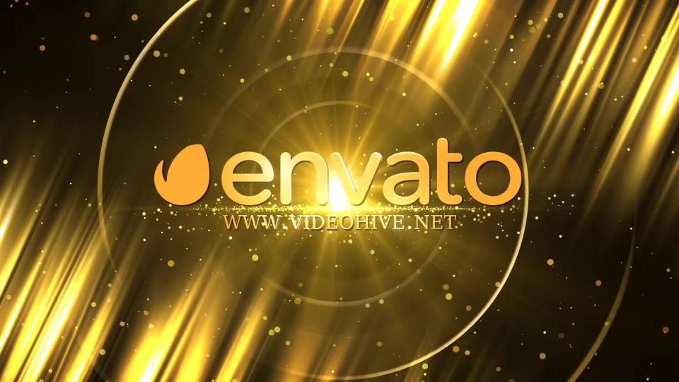 Awards Show Promo Pack - Download Videohive 13023008