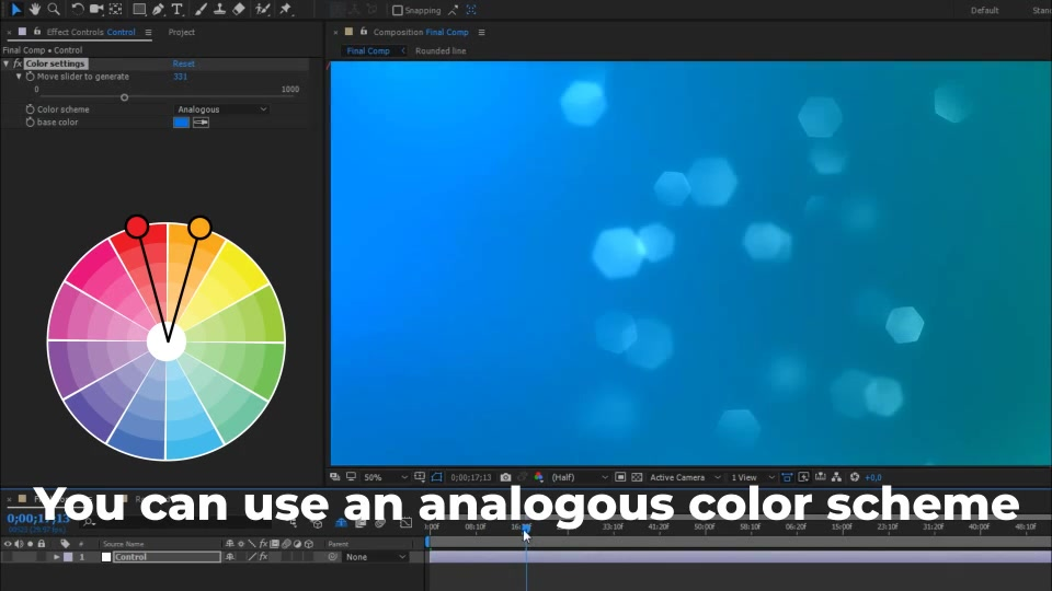 Background Generator - Download Videohive 21573235