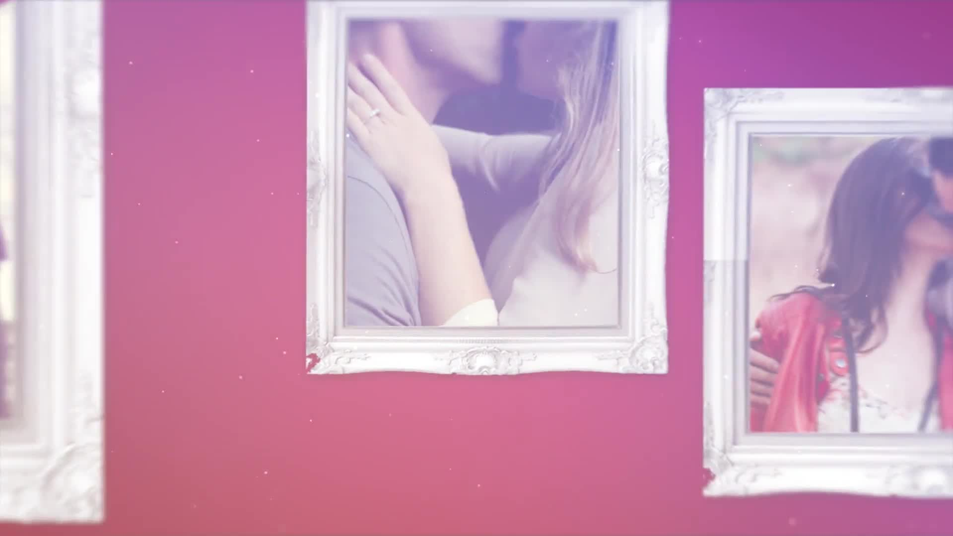 Be my Valentine Videohive 23241376 After Effects Image 2
