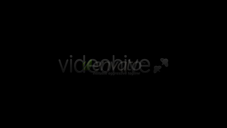 Beast Logo Reveal - Download Videohive 669060