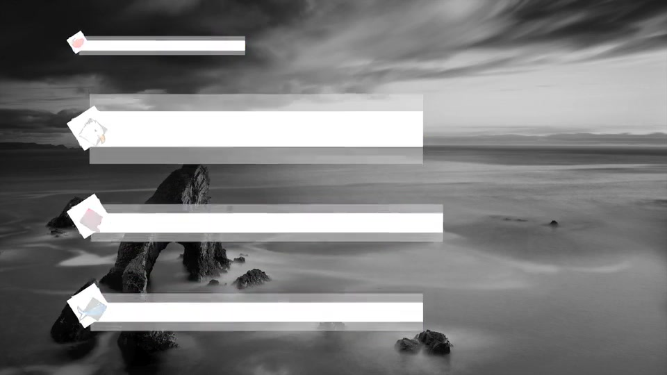 Big Lower Thirds - Download Videohive 10100103