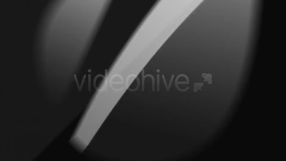 Black Box Promo - Download Videohive 5173140