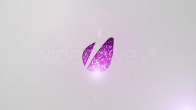 Bright Particle Logo - Download Videohive 4430647