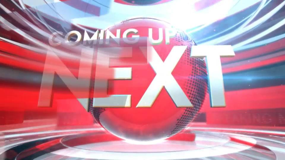 Download news broadcast