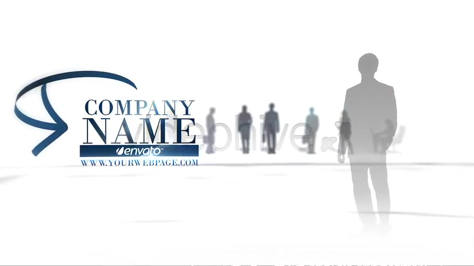 Business Point - Download Videohive 2464759