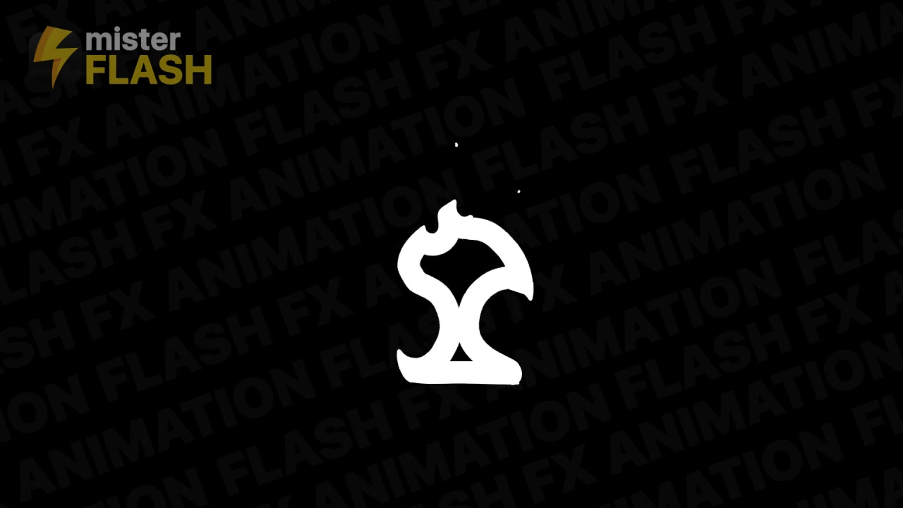 Cartoon Fire Elements | Final Cut Videohive 23706308 Apple Motion Image 10