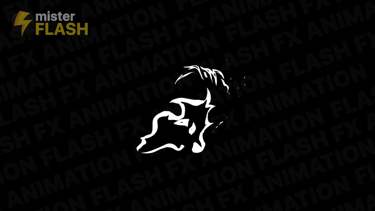 Cartoon Fire Elements | Final Cut Videohive 23706308 Apple Motion Image 8