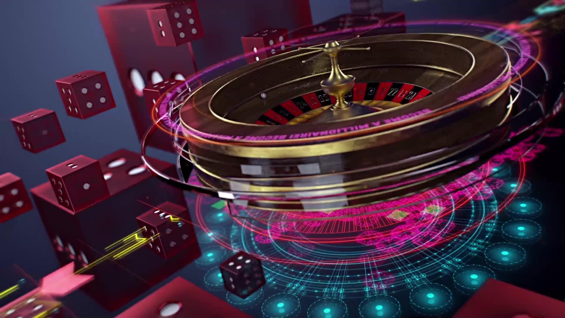 Juicy stakes poker no deposit bonus