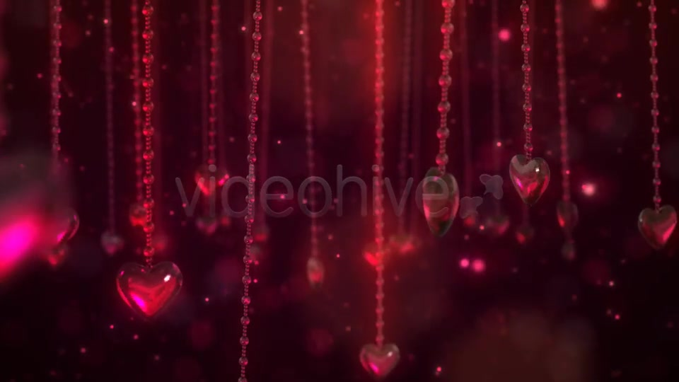 Chains of Love - Download Videohive 6717983
