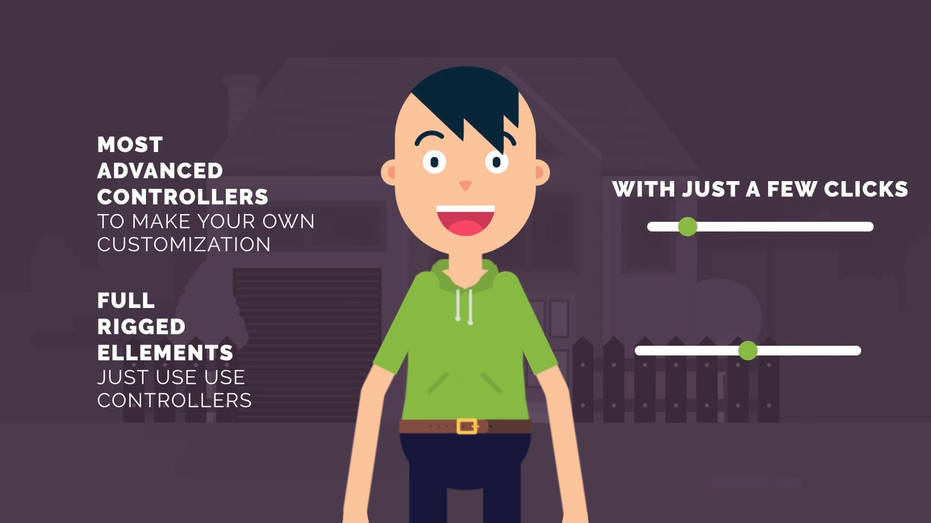 Character Maker Explainer Video Toolkit 2 - Download Videohive 20473415