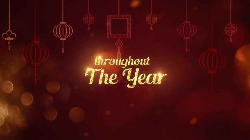 Chinese new year greetings 2017 download videohive 19289792 m4hsunfo