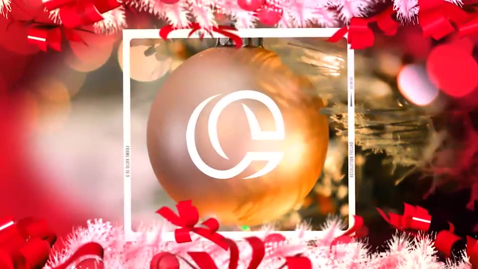 Christmas and New Year Story Videohive 29414206 Premiere Pro Image 10