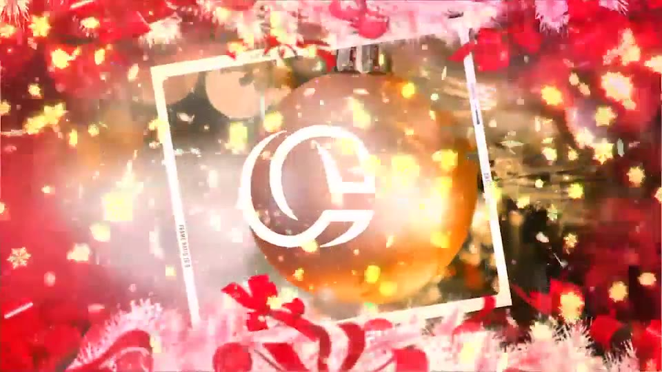 Christmas and New Year Story Videohive 29414206 Premiere Pro Image 9