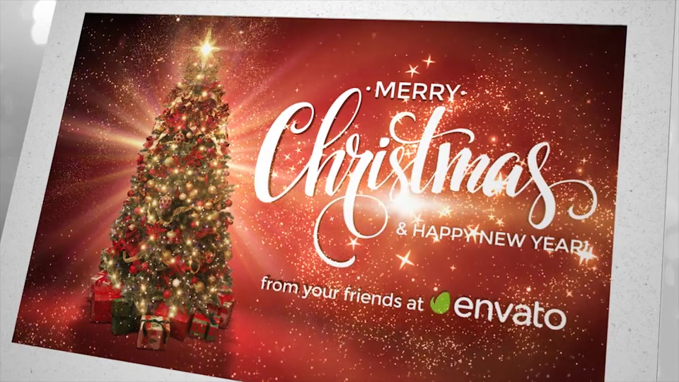 Christmas card greetings download videohive 13709985 m4hsunfo